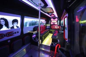 limobus1
